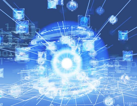 10Gbpsネットワーク配線